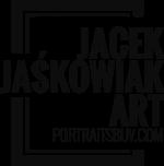 PortraitsBuy.com